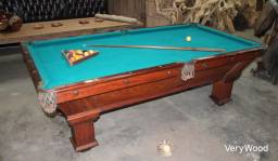 Billiard / Apercu n 3
